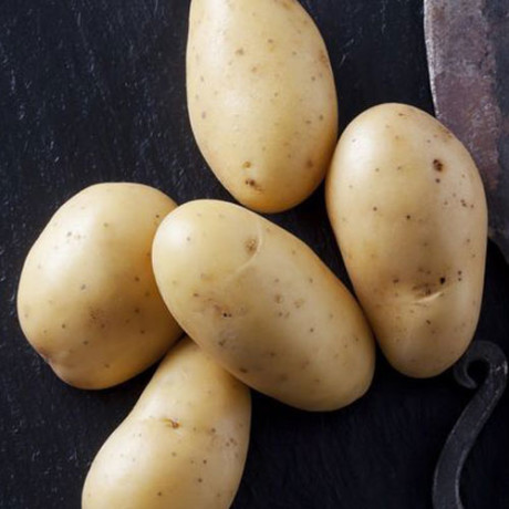 eating potatoes can rise the risk of high blood pressure