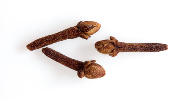 clove for health in hindi