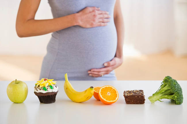 Pregnancy Tips For Normal Delivery in Hindi