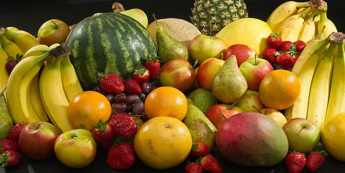 5 vegetarian foods for losing weight4