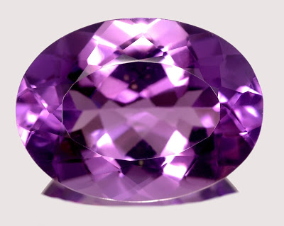 health benefits of amethyst in Hindi