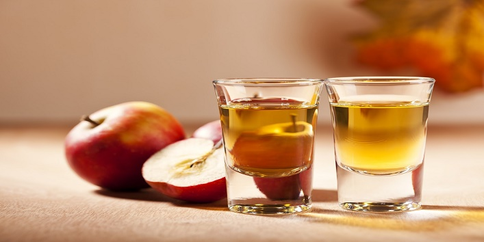 Drinks for Weight Loss3
