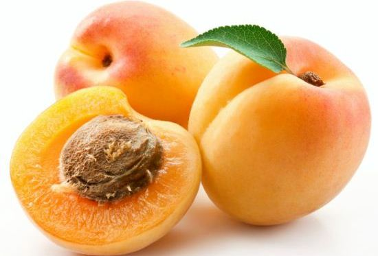 Benefits of Apricot in Hindi